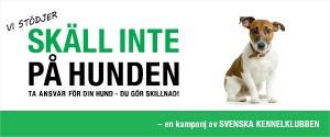 banner-vi-stodjer-600px