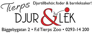 TierpsDjurLek