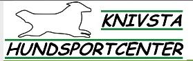 knivsta_hundsportcenter