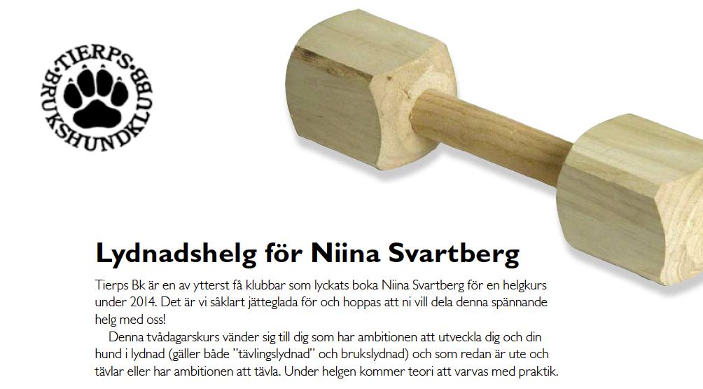niina_svartberg