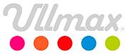 upload_ullmax_logo_180px