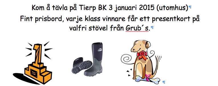 tbk_20150103