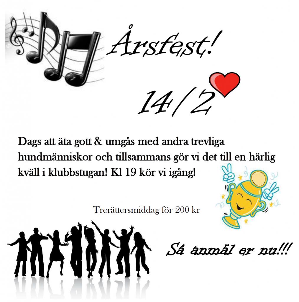 tbk_arsfesten_1