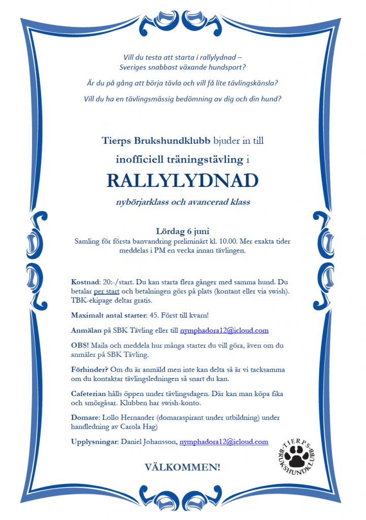 rally_20150606