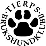 loggan