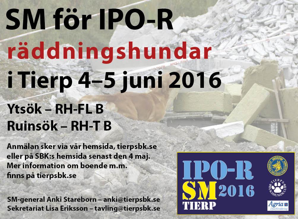 IPO_R_2016_Tierpsbk_2